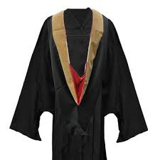 master s cap and gown masters of alabama supply store