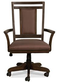 Office Chair Without Armrest Arm Chair Pink Office Chair Cream Office Chair No Arms Padded