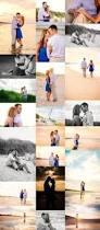 Photographers In Virginia Beach Norfolk Engagement Photographers Virginia Beach Photographers