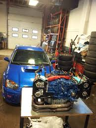 subaru wrx engine subaru wrx sti engine build autoleader south