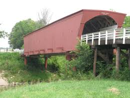 travel with the simmos page usa to europe tokyo a covered bridge