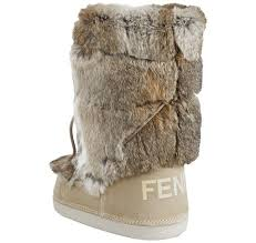 buy boots 13 best stuff to buy images on fur boots faux fur and