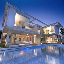build a virtual house online architecture make modern design
