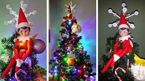 the u201cnaughty or nice u201d judgments of christmas have got to go u2014 quartz