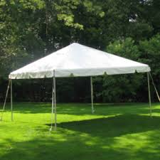 canopy for rent san diego tent canopy rentals platinum event rentals