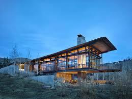 cantilever homes residential design inspiration cantilever houses studio mm