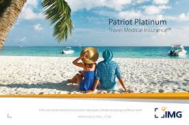 travel health insurance images Patriot platinum travel medical insurance img jpg
