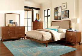 Designer Nightstands - bedroom furniture sets designer nightstands modern nightstands