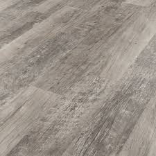 Karndean Laminate Flooring Karndean Van Gogh Aged Redwood Vgw100t Luxury Vinyl Tiles From
