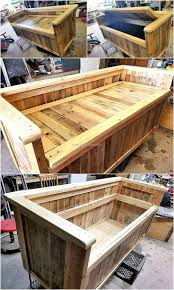 Build A Toy Chest Kit by Best 25 Hope Chest Ideas On Pinterest Toy Chest Rogue Build