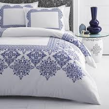 Duvet Cover Purple Modern Duvet Covers Sets Allmodern
