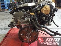 lexus es300 motor oil used lexus es300 engines u0026 components for sale