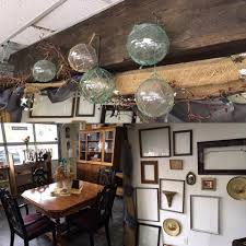 Antiques Stores Near Me by Garage 606 Antiques And Coffee Bar Home Facebook