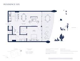 club residences at park grove cwv realty