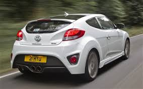 0 60 hyundai veloster turbo site cars 2013 hyundai veloster wallpaper prices specification