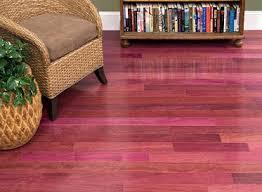 purple flooring akioz com