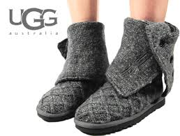 s cardy ugg boots grey rakuten global market ugg lattice cardy charco 3066