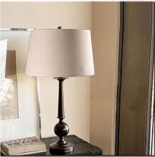 knowing more about battery powered lamp modern wall sconces and