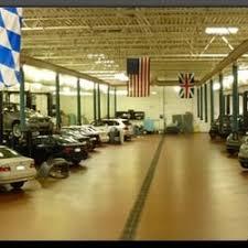 bmw allentown pa bmw 10 reviews car dealers 4600 crackersport rd