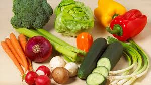 vegetables to eat by kidney patients control kidney disease with