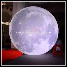 inflatable led ball inflatable led ball suppliers and