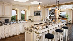 100 two tier kitchen island designs 100 kitchen island with