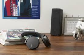 amazon com sony mdr hw700ds sony xb650bt over the ear wireless headphones black mdrxb650bt b