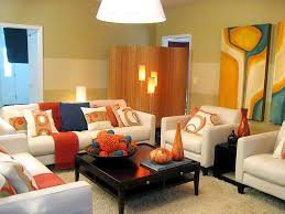 Simple Living Room Decor Ideas For Exemplary Living Room - Simple home decorating ideas