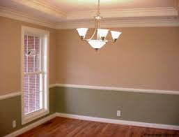 painting ideas for dining room dining room paint ideas with chair rail bathroom magazine holder