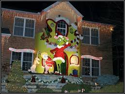 make whoville christmas decorationshome design galleries