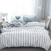 Teenagers Duvet Covers Compare Prices On Teenage Duvet Covers Online Shopping Buy Low