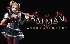 dc halloween background harley quinn batman joker dc comics digital art wallpapers hd