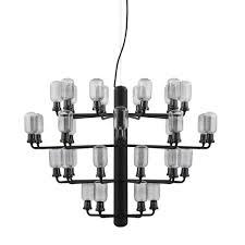chandelier pictures designer chandeliers contemporary u0026 luxury lighting houseology