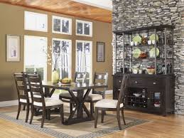 dining room beautiful buffet and sideboards for dining rooms