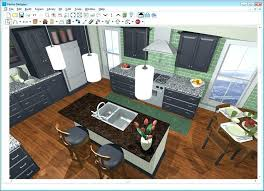 kitchen cabinet layout tool free modern home design room small