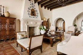 colonial style homes interior design home design and decorating ideas style homes