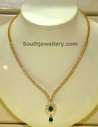 pin lisääjältä archana menon taulussa indian jewelry