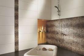 badezimmer fliesen elfenbein badezimmer fliesen elfenbein cabiralan