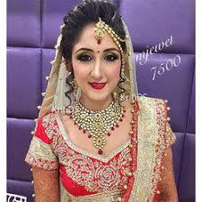 bridal jewellery images bridal jewelry in agra uttar pradesh manufacturers suppliers