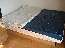 Waterbed Wikipedia - Waterbed bunk beds