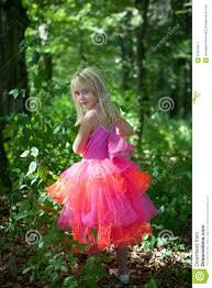 little in fairy costume royalty free stock photography