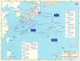 Ussr Map Plausibility Check Japan Divided Between Us And Ussr Alternate