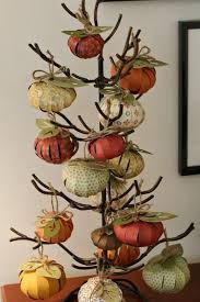 best 25 thanksgiving tree ideas on fall tree