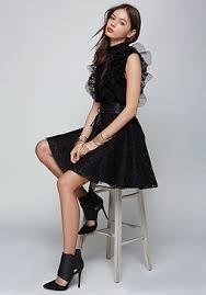 black dresses for a wedding guest wedding guest dresses dresses to wear to a wedding bebe