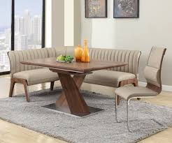 dining room classy large dining table cheap dining table sets