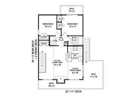 Garage Apartment Plan Garage Apartment Plans Garage Apartment Plan Or Vacation House