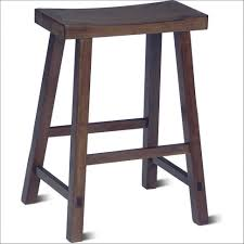 stool bar stool seat covers formidable images design furniture