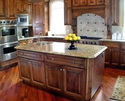 images of kitchen cabinets with knobs and pulls kitchen cabinets knobs and handles hles hles kitchen cupboards