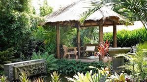 Balinese Garden Design Ideas Bali Garden Makeover