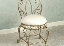 vanity stool bench soappculture com